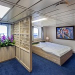 Marco-Polo-container-ship-cruise-cabin-1