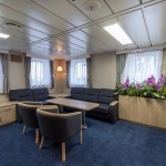Marco-Polo-container-ship-cruise-cabin-2