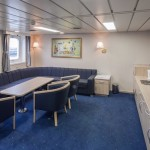 Marco-Polo-container-ship-cruise-cabin-5