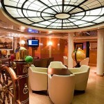 ms-Marco-Polo-Columbus-lounge