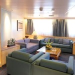 ms-Marco-Polo-DeLuxe-Suite-Oceanview cabin photo