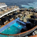 ms-Marco-Polo-pool-deck
